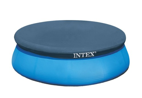 Intex Easy Set Afdekkleed