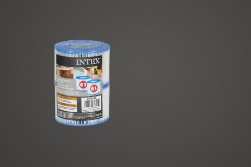 Intex Pure Spa filter S1