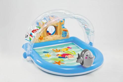 Intex Summer Lovin Play Pool