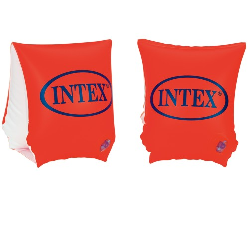 Intex Zwemarmbandjes, vleugeltjes smal