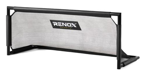 Renox Goal 5101