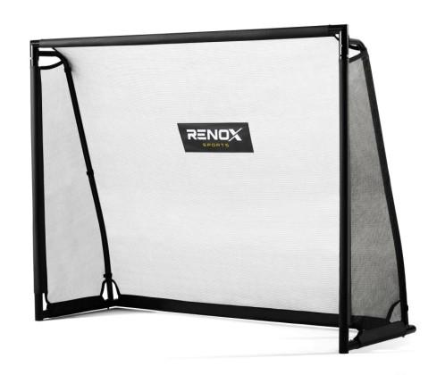 Renoc Goal 220x170x80 cm.
