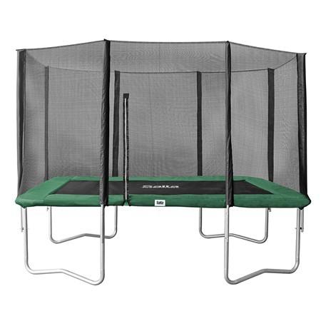 Salta trampoline Combi