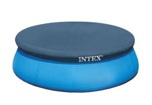 Intex Easy Set Afdekkleed