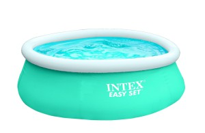 Intex Easy Set 183x51 cm. 28101NP
