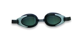 Intex Sport Water zwembril 14+