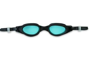 Intex Pro Master zwembril 14+