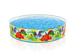 Intex Snapset Pool