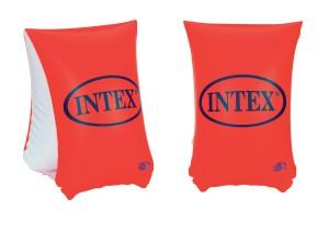 Intex Armbandjes, Zwemvleugeltjes Medium