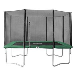 Salta trampoline