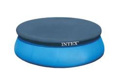 Intex Easy Set Afdekkleed 244 cm.