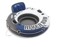 Intex River Run 1 lounge zwemband