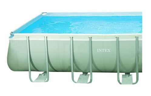 Intex Ultra Rectangular 975x488x132 cm