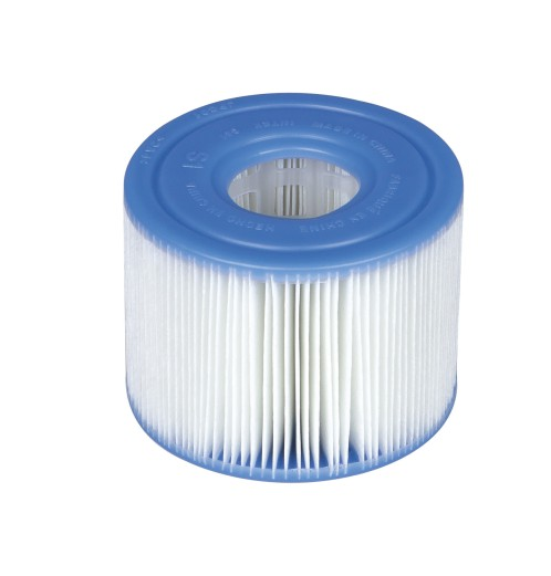 Intex Pure Spa Filter S1