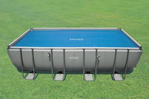 Intex Solar