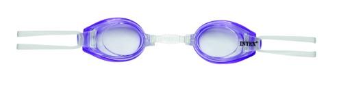 Intex Sport zwembril 6+
