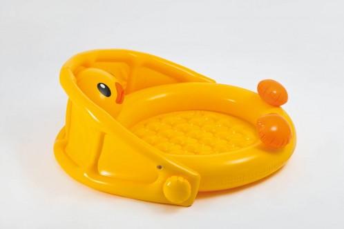 Intex Ducky Friend Baby Pool