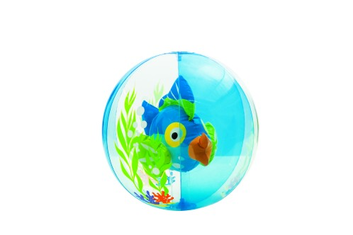 Intex Aquarium strandbal van 61 cm.
