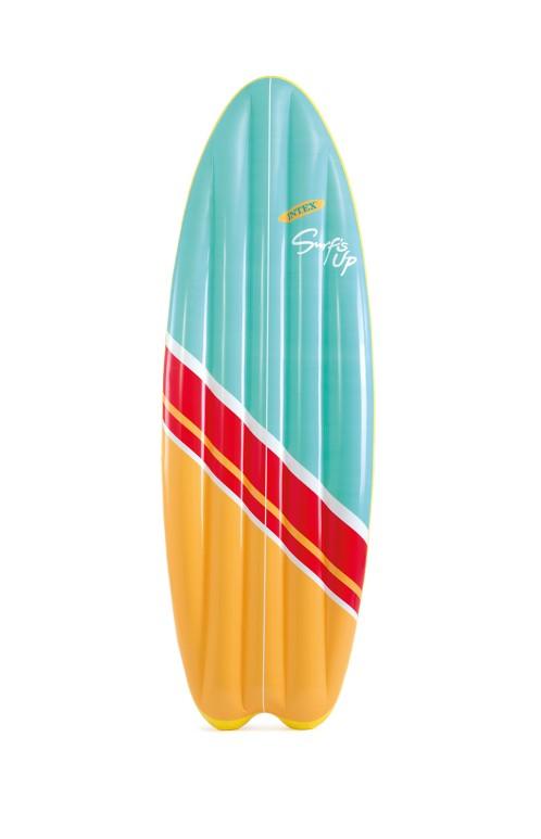 Intex Surf mat
