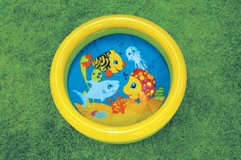 Intex My First Pool Babyzwembadje