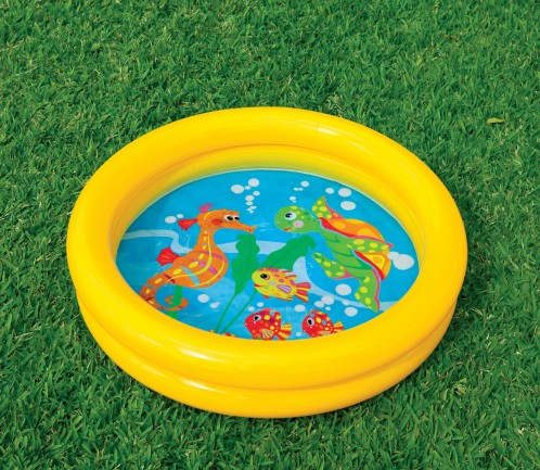 Intex My First Pool Babyzwembadje