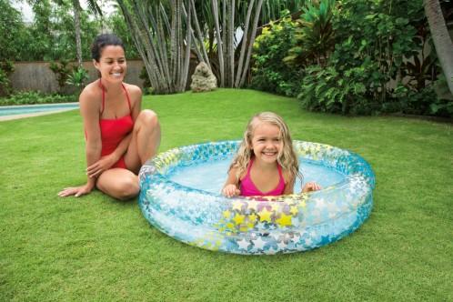 Intex Stargaze zwembad