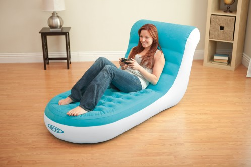 Intex Splash Lounge