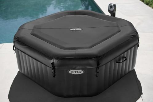 Intex Pure Spa Jet Massage 6 personen