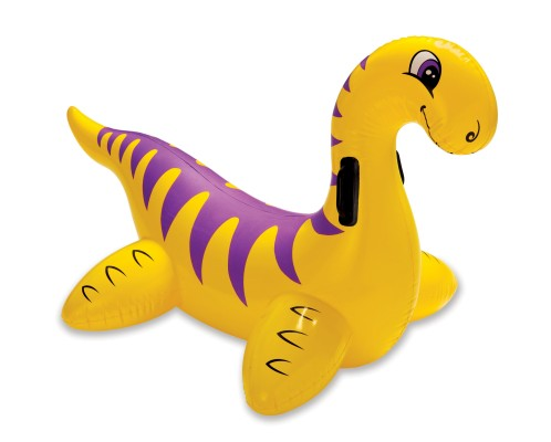 Intex Dinosaurus Ride-On