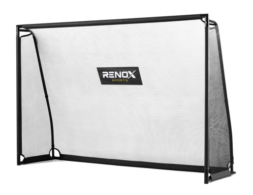 Renox Goal