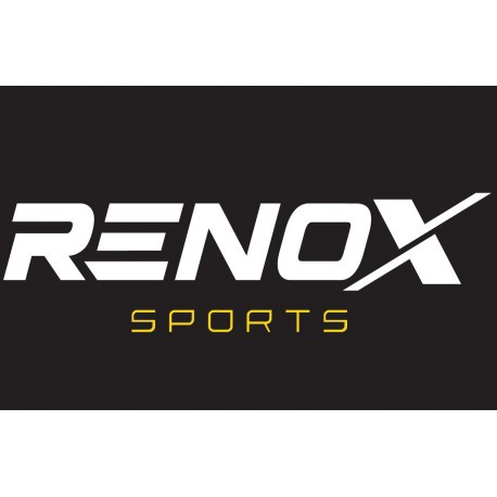 Renox Rebounder 164x164 cm.