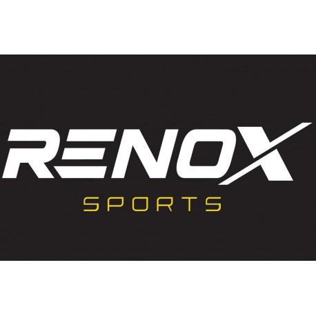 Renox Goal met Screen